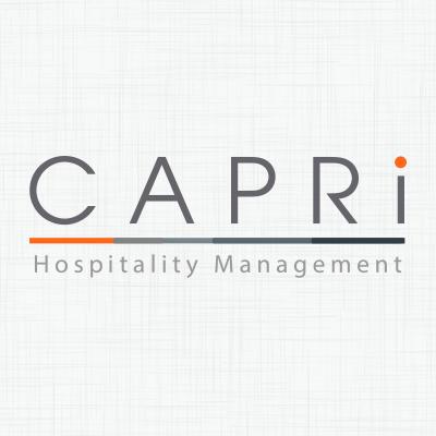 Identity-Capri.png