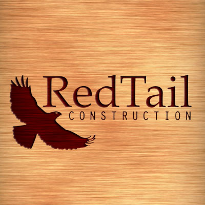 Identity-Red-Tail-Construction.jpg