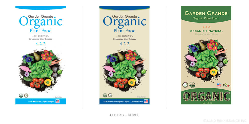 EcoTrac_Organics-Case-Study-2.jpg