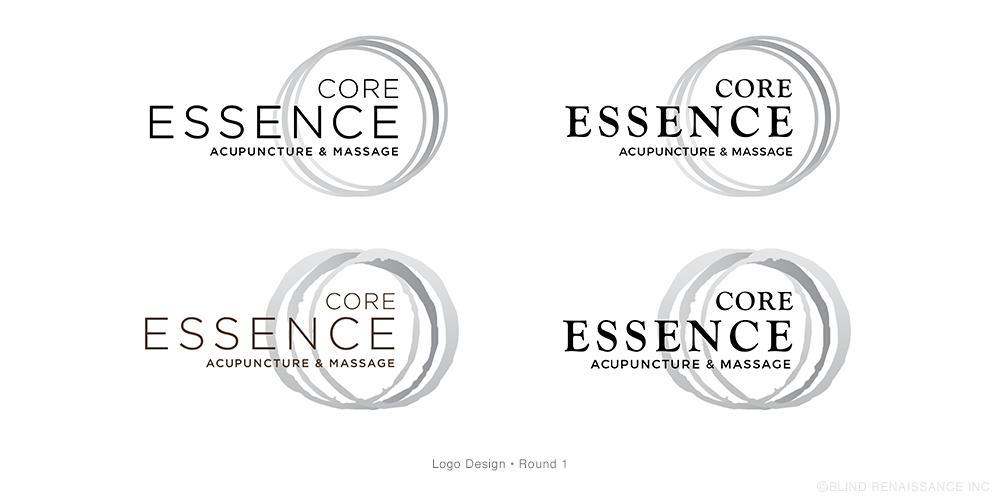 Case_Study-Core_Essence-2.png