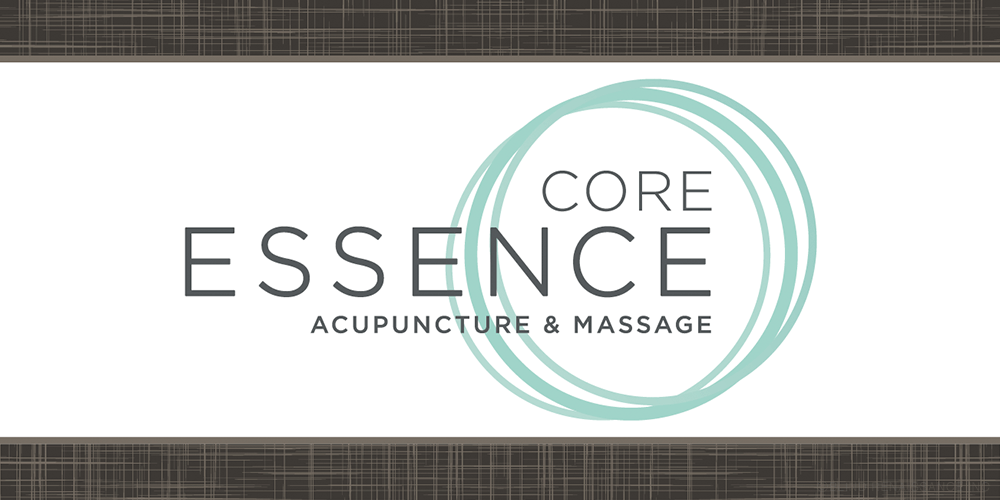 Case_Study-Core_Essence-1.png