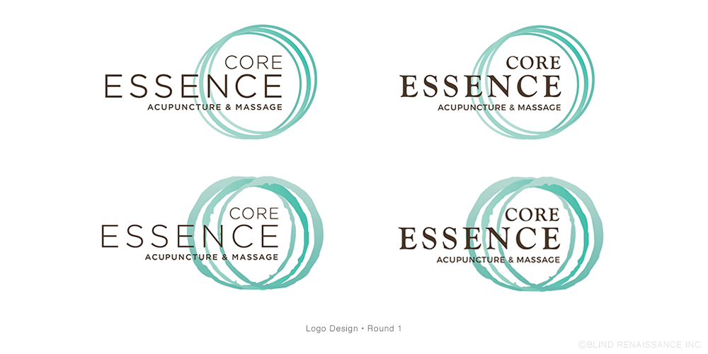Case_Study-Core_Essence-3.png
