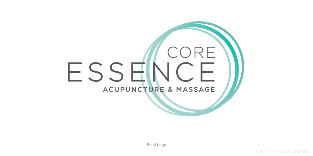 Case_Study-Core_Essence-4.png