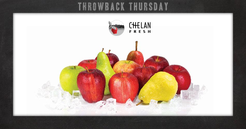 TBT-ChelanFresh-Ice_Photoshoot.jpg