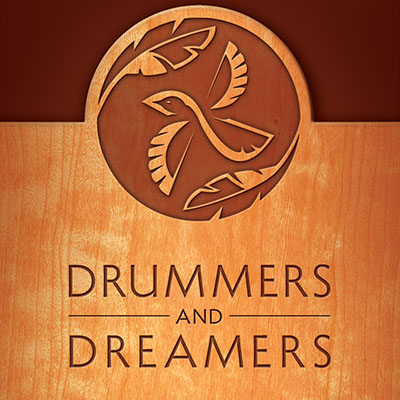 Identity-Drummers-and-Dreamers.jpg