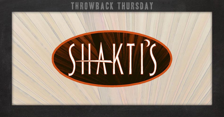 TBT-Shaktis-Logo.jpg