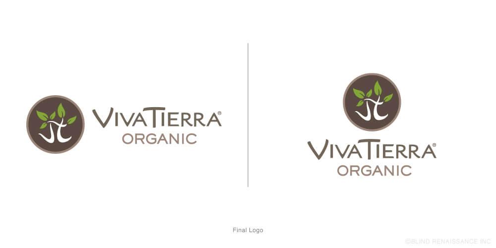 Case_Study-Viva_Tierra-3.jpg