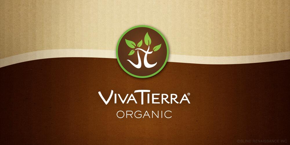 Case_Study-Viva_Tierra-1.jpg