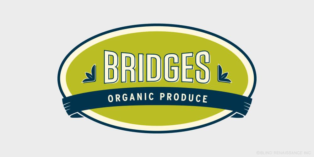 Case_Study-Bridges-1.jpg