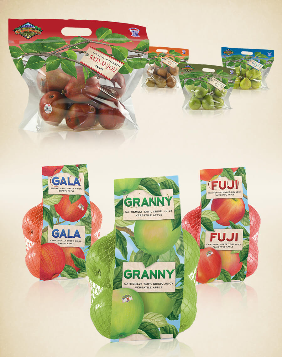 BR-Web-Packaging-Home-Bags_and_Pouches.jpg