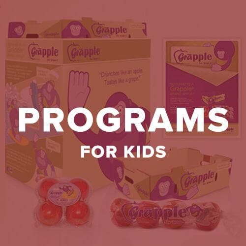 BR-Web-Packaging-Title_Cards-Kids_Programs.jpg