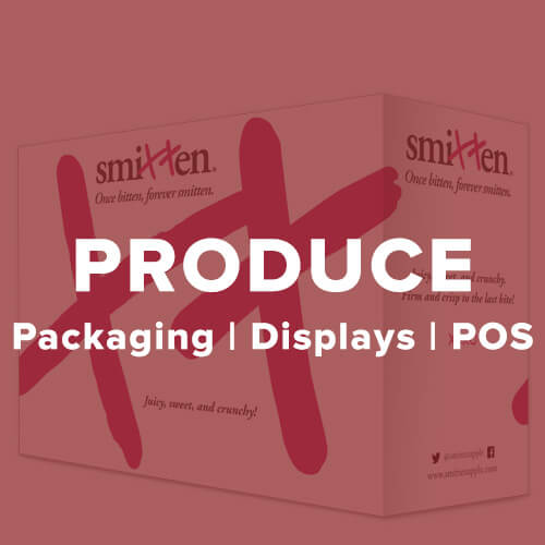BR-Web-Packaging-Title_Cards-Produce.jpg