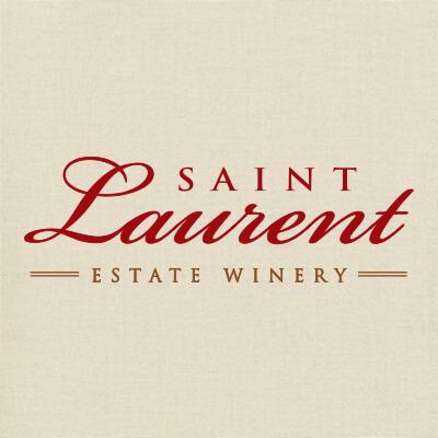 BR-web-logos-saint_laurent.jpg