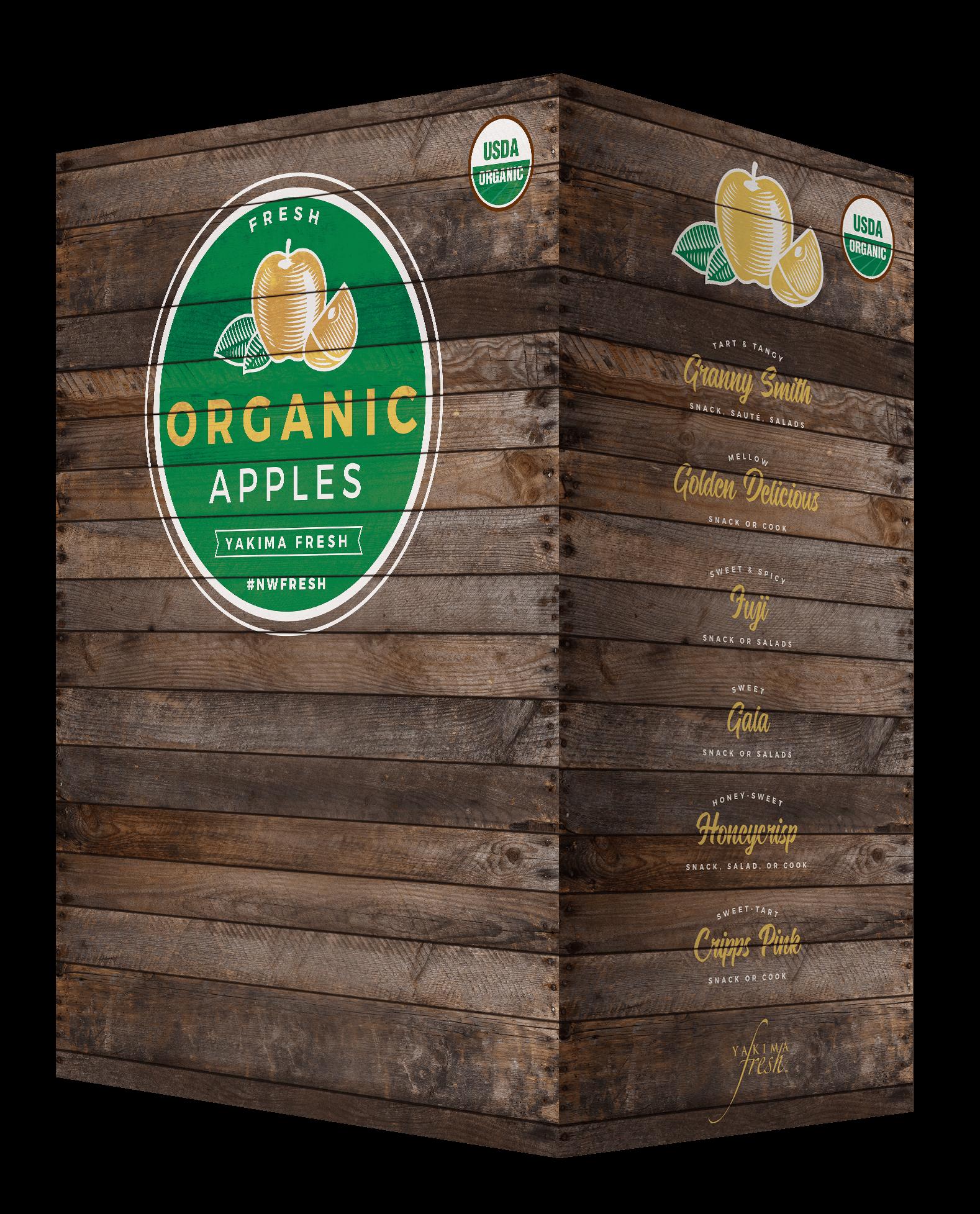 BR-Blog-2018-YFM-Organic_Apples_Bin.png
