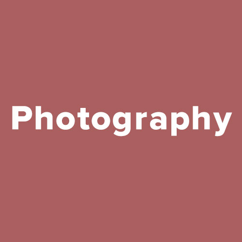 BR-Web-Title_Card-Photography.jpg