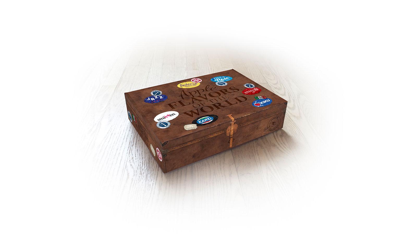 BR-Web-CMI-AFOTW-Gift_Box.jpg