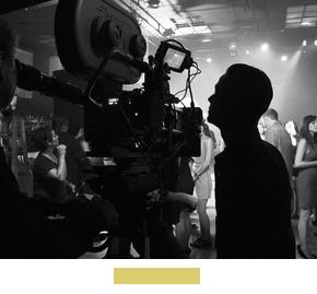 DON JON.png