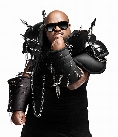 Cee+Lo+Green+0yut.png