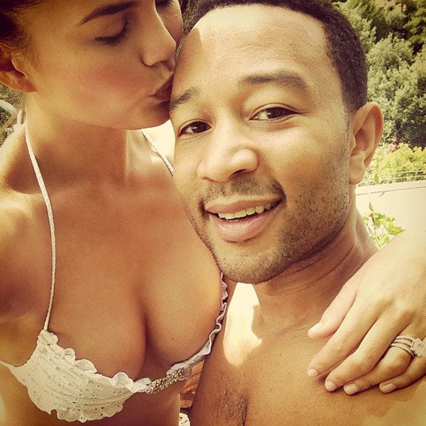 rs_600x600-130917193720-600.Chrissy-Teigen-John-Legend.ms.091713.jpg