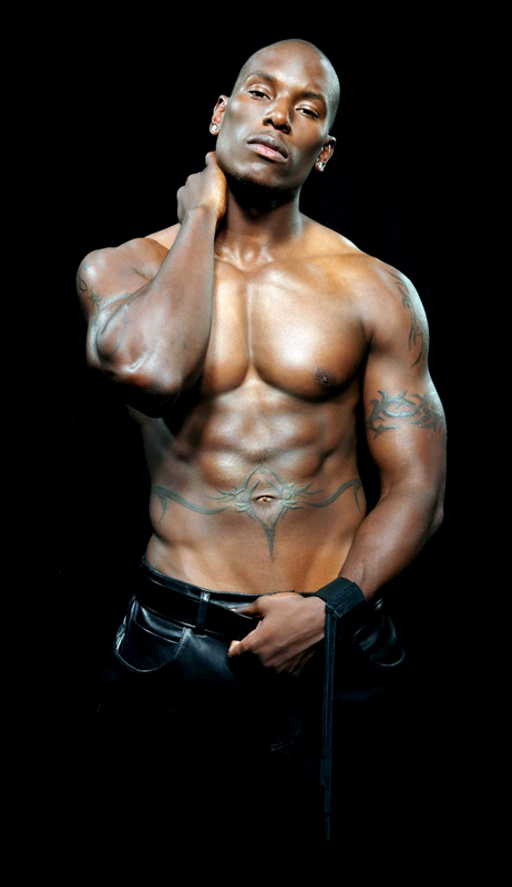 tyrese gibson's hot abs.jpg