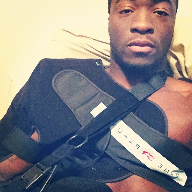 Kevin Pierre-Louis being hot and injured.jpg
