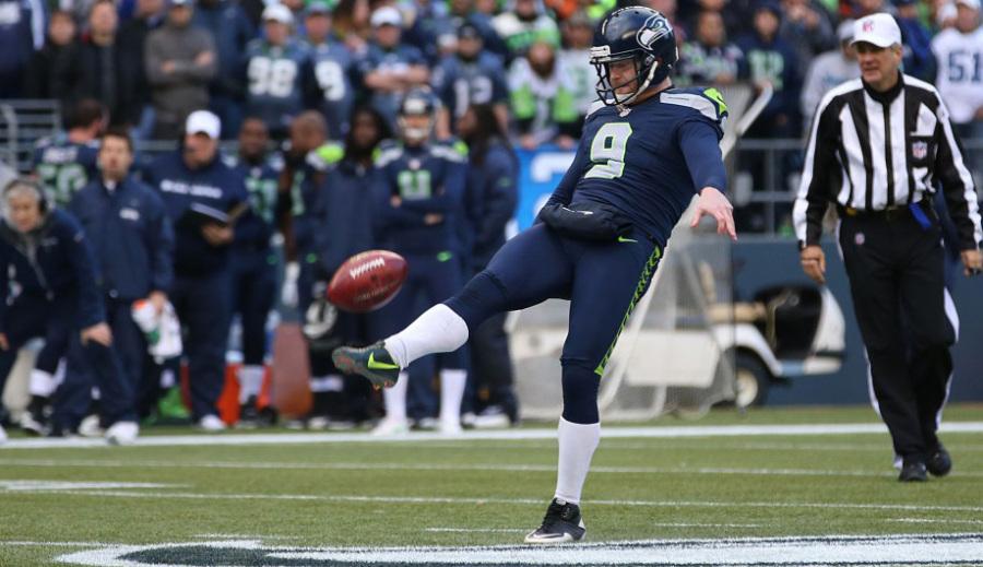 Jon Ryan punting the ball.jpg
