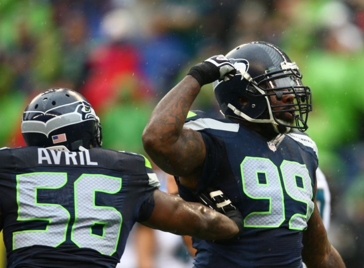 Tony McDaniel and Cliff Avril.jpg
