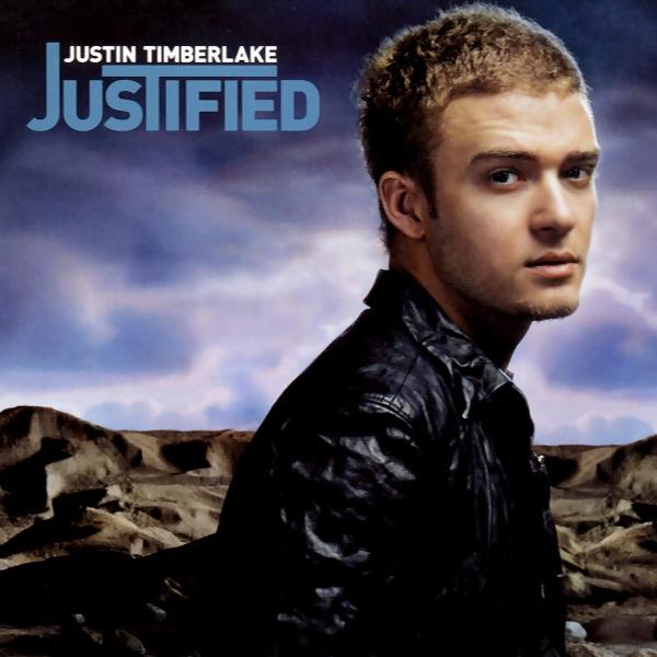 Justified Album.jpg