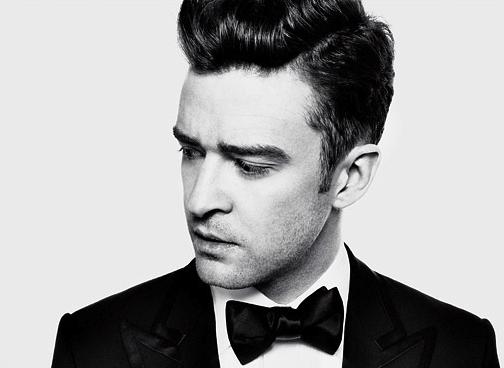 Justin Timberlake looking hot in 2013.jpg