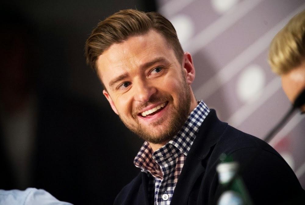 Justin Timberlake in 2014.jpg