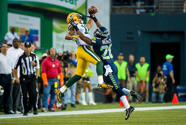 Marcus Burley preventing another unimportant team aka the Green Bay Packers from scoring a touchdown.jpg