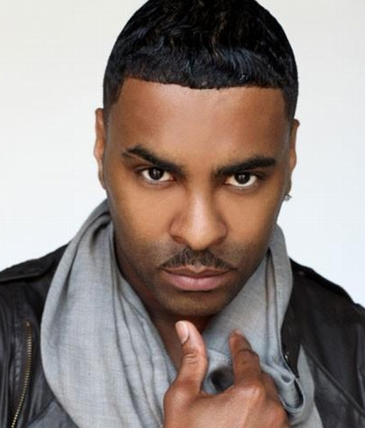 Ginuwine looking hot face on.jpg