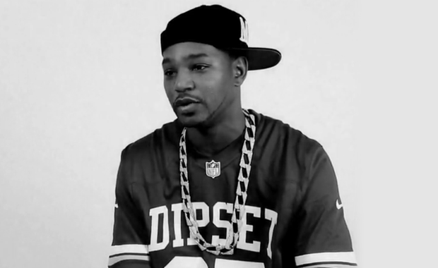 Cam'ron looking gorgeous in greyscale.jpg