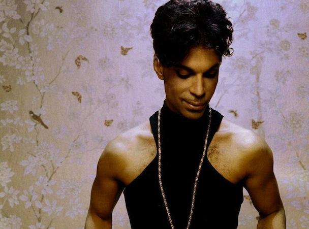 Prince looking hot omg his eyelashes.jpg