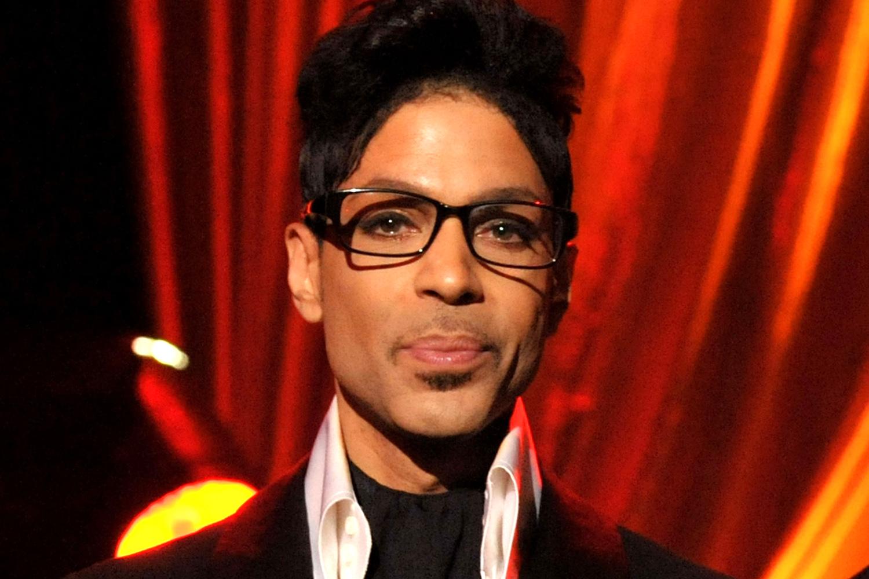 Prince looking hot with glasses omg his eyes.jpg