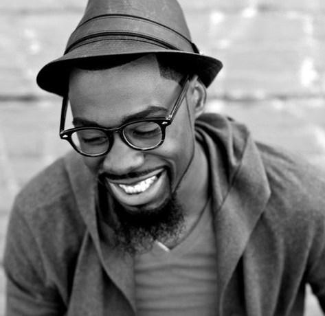 Mali Music and his hot smile omg.jpg