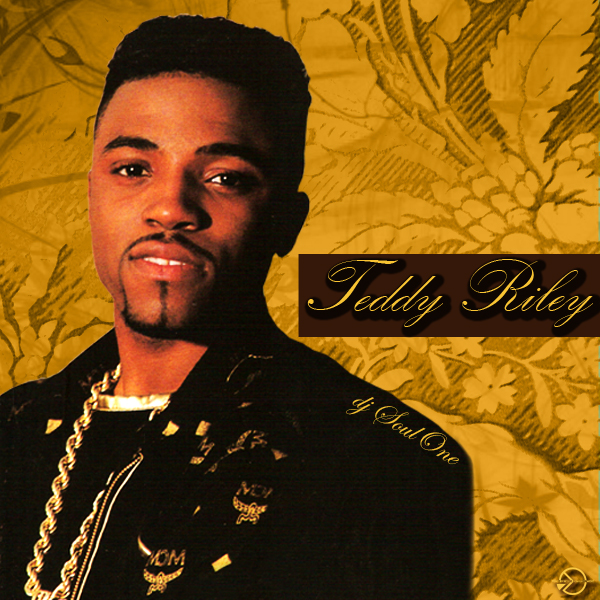 Teddy Riley looking really hot omg.jpg