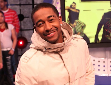 Omarion and his hot smile.jpg