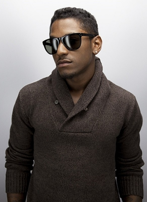 Lloyd looking hot in a sweater and sunglasses on.jpg