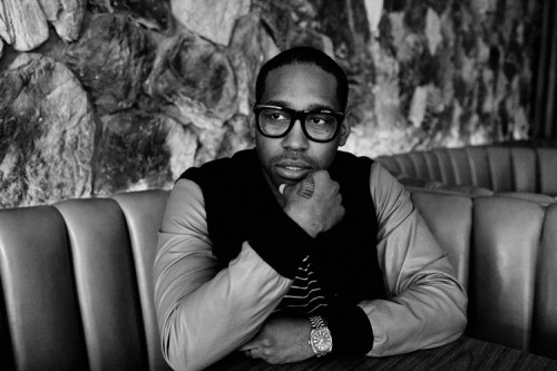 PJ Morton looking really hot with a jacket on.jpg