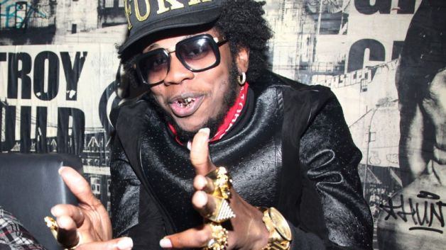 Trinidad James looking hot while talking.jpg