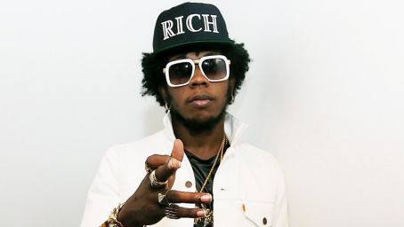 Trinidad James wearing white and looking hot.jpg