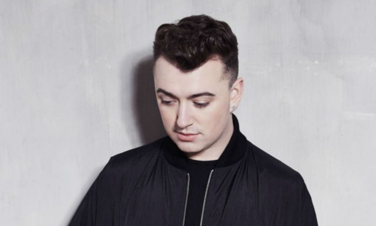 Sam Smith looking ugly.jpg