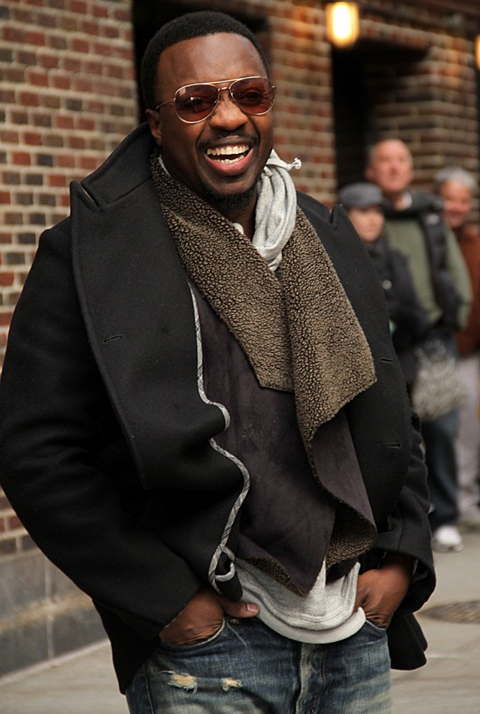 Anthony Hamilton smiling and having a good time.jpg