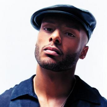 Kenny Lattimore looking hot and serious.jpg