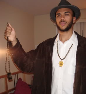 Jidenna looking hot with a fedora on.jpg