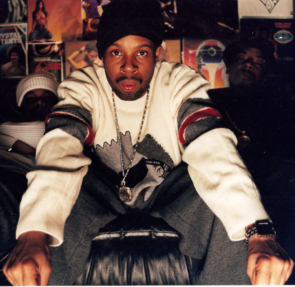 J. Dilla looking hot on a leather chair.jpg