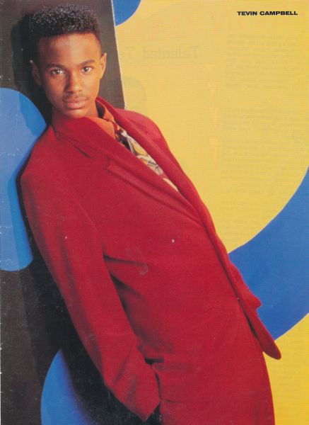 Tevin Campbell as America's teen heartthrob in the 90s.jpg