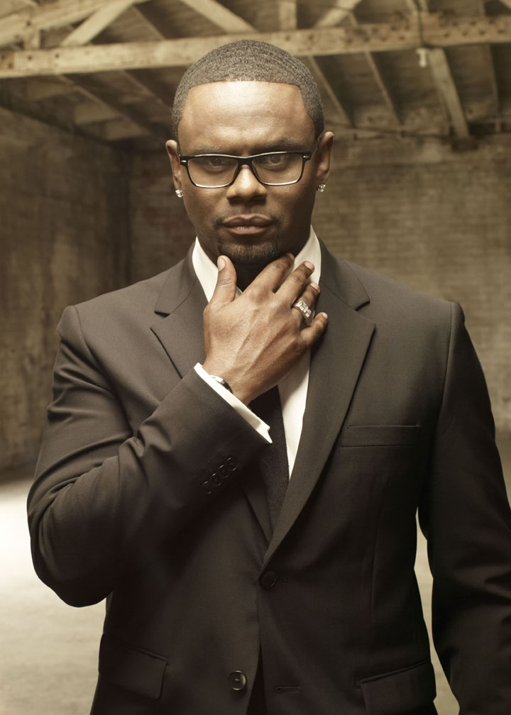 Carl Thomas looking hot inside of a shed.jpg