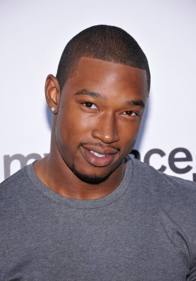 Kevin McCall smiling and looking hot as ever omg.jpg